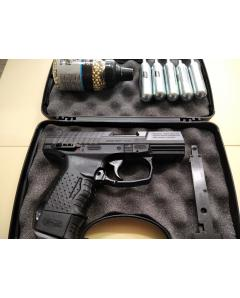 Walther CP 99 Co2 4.5mm